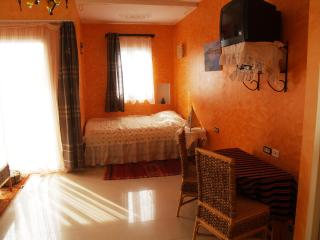 Studio- typical modern Arabic style - Mahdia vacation rentals