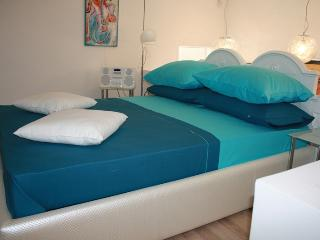 Romantic 1 bedroom Vacation Rental in Split - Split vacation rentals