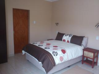 SCHWESTER FRIEDA - Swakopmund vacation rentals