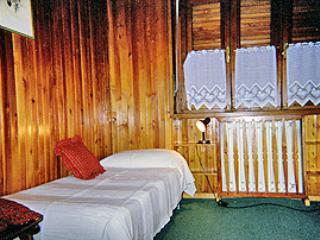 Cozy 2 bedroom Condo in Breuil-Cervinia - Breuil-Cervinia vacation rentals