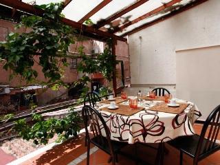 CR931 - Monte Fiore Apartment - Rome vacation rentals