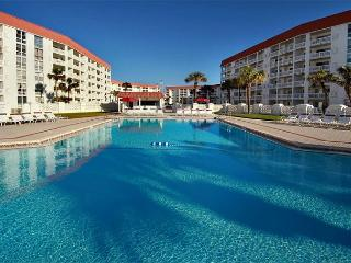 One Bedroom for Short or Long Term Rentals. - Navarre Beach vacation rentals