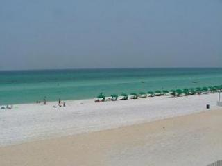 Awesome Views!! Beach Front!! - Fort Walton Beach vacation rentals
