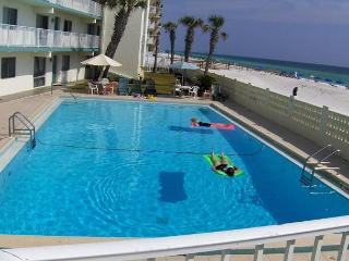 Nice 2 bedroom Condo in Fort Walton Beach - Fort Walton Beach vacation rentals