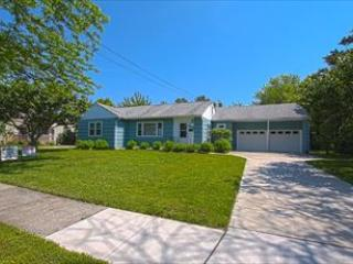 1110 Idaho Ave 6094 - Cape May vacation rentals