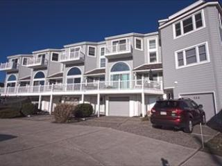 BEACH AVENUE TOWNHOUSE! - Condo with Pool 30850 - Cape May - rentals