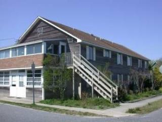 Parsons Folly 35552 - Cape May Point vacation rentals