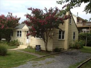311 Cambridge 93061 - Cape May Point vacation rentals