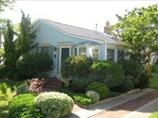 1225 Maryland Avenue 93189 - Cape May vacation rentals