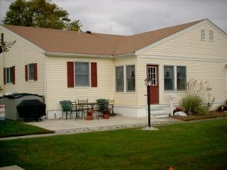 1320C Pennsylvania 93204 - Image 1 - Cape May - rentals