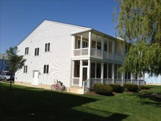 1420 Pennsylvania Avenue 93240 - Cape May vacation rentals