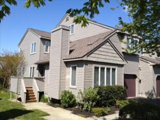 1001 Saint James Place 95066 - Cape May vacation rentals