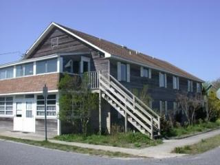 Parsons Folly 33233 - Cape May Point vacation rentals