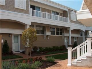 Nice 3 bedroom Condo in Cape May - Cape May vacation rentals