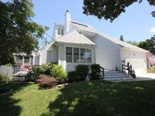 513 Beachplum Road 108087 - Image 1 - Cape May - rentals