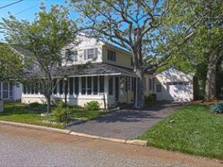 CAPE MAY POINT SLEEPS 8 114217 - Image 1 - Cape May Point - rentals