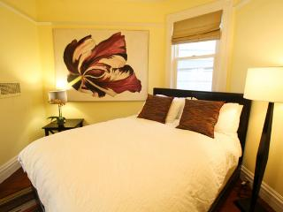 Downtown Mission - San Francisco vacation rentals