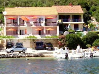 Apartments Segedin - Korcula vacation rentals