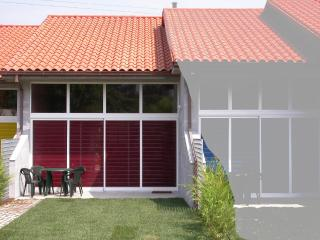 An apartment with pool near the beaches of Llanes - Asturias vacation rentals