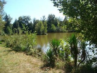 Lionheart  lakes - Dordogne Region vacation rentals