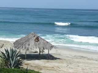 Beach Chic- Windansea Beach / Village of La Jolla - La Jolla vacation rentals