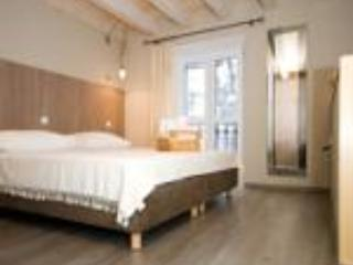 Luxury X-Room Apartment Old Town - Dubrovnik vacation rentals