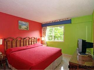 1 bedroom Condo with A/C in Ocho Rios - Ocho Rios vacation rentals