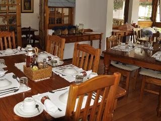 Accommodation, Guest house, Pretoria ,South Africa - Pretoria vacation rentals