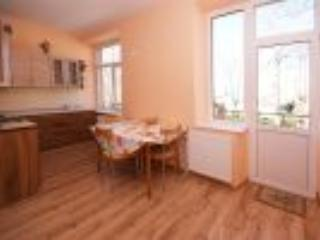 2 rooms flat in Palanga for RENT - Palanga vacation rentals