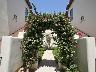 Cloud Nine Condo at Legacy Villas - La Quinta vacation rentals