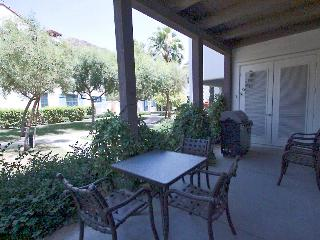 Private 3BR Condo at Legacy Villas Near Main Pool - La Quinta vacation rentals