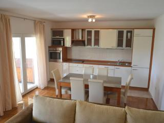 Luxury 2-bedrooms apartment - Vodice vacation rentals