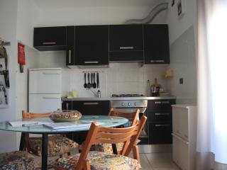 Appartamento Vacanze Il Riccio - Veneto - Venice vacation rentals