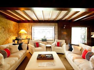 Frankfort Villa - Savanna La Mar vacation rentals