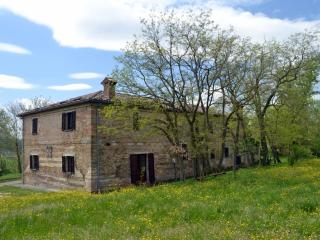 Umbria Country House Near Gubbio Assisi - Fossato di Vico vacation rentals