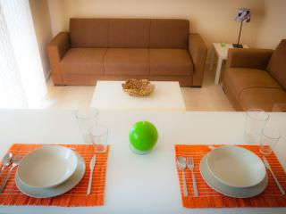 Beautiful 1 bedroom Apartment in Ipsos - Ipsos vacation rentals