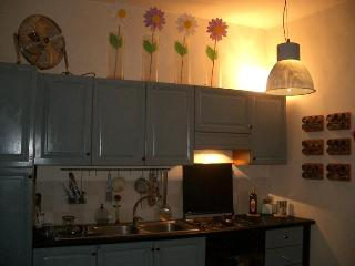 Heart Of Catania - Catania vacation rentals