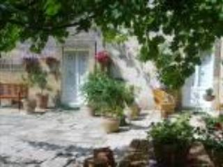 Vernole 1713 - Italy vacation rentals