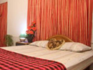 Babylon Garden Serviced Apartments: 3 Room Apt - Bangladesh vacation rentals