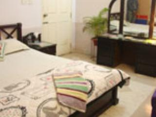 Double Deluxe - Babylon Garden Serviced Apartments: 4 Room Apt - Dhaka - rentals