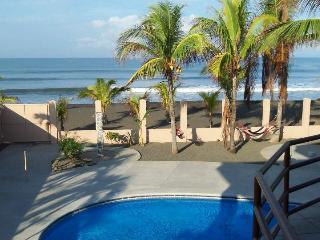 Costa Rica Beach Sanctuary - Costa Rica vacation rentals