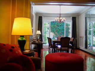 B&B Plaza Italia - Mendoza vacation rentals