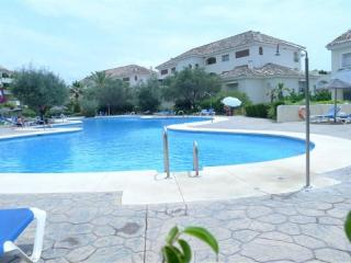 Alameda de Las Brisas - Guaro vacation rentals