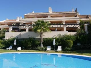 Albatross Hill 2107 - Marbella vacation rentals