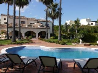 Villa in La Cerquilla 51878 - Marbella vacation rentals