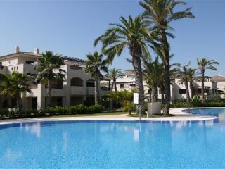 Duplex Medina de Banus - Marbella vacation rentals