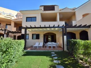 Luxury 2 bedroom Las Mimosas - Marbella vacation rentals