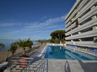 Marina Mariola - Marbella vacation rentals
