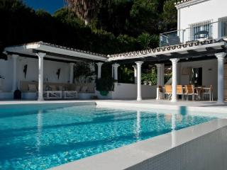 Villa Blanca Views - Marbella vacation rentals