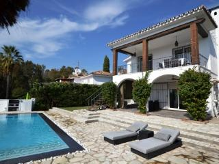 Villa Campana 42773 - Marbella vacation rentals